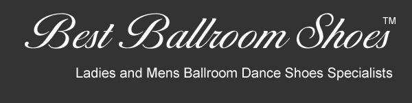 Best Ballroom Shoes Dance